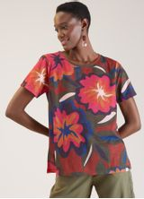 523347_2072_1_M_T-SHIRT-LOCAL-FLORAL-BOLD