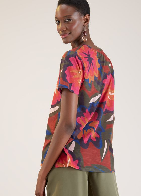 523347_2072_2_M_T-SHIRT-LOCAL-FLORAL-BOLD