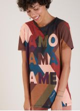 523348_2072_1_M_T-SHIRT-LOCAL-AME
