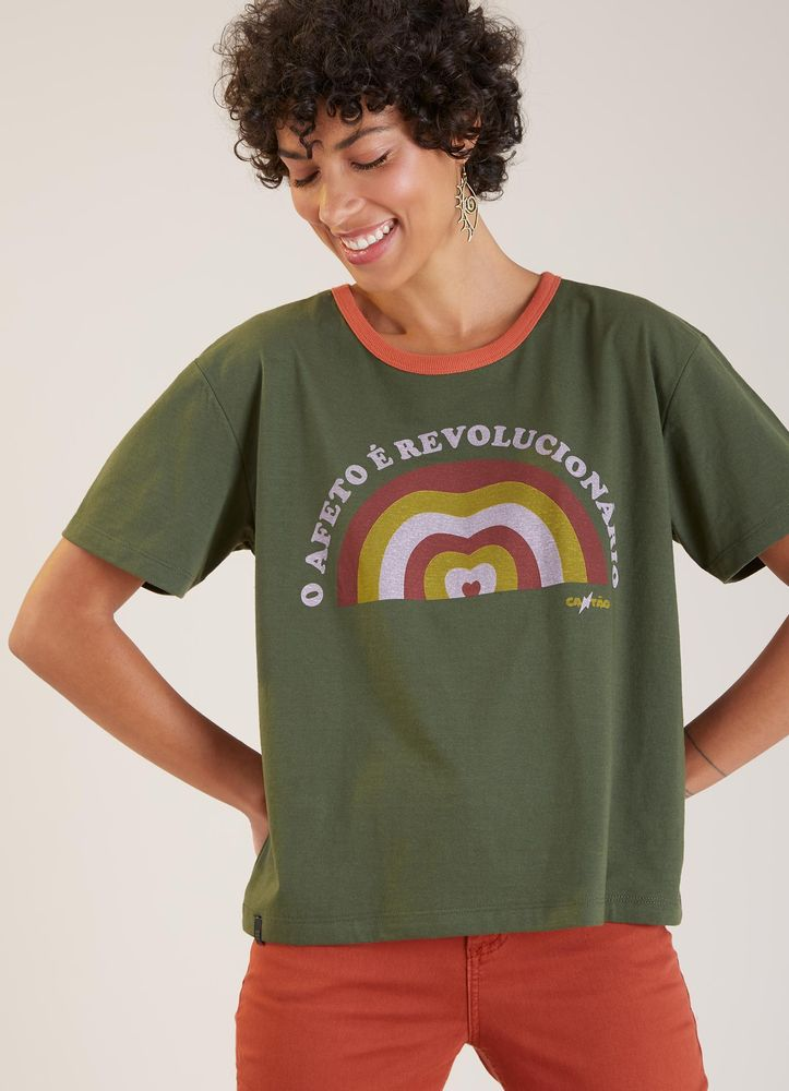 523437_0044_1_M_T-SHIRT-LOCAL-AFETO-REVOLUCAO