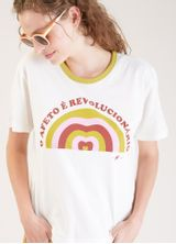 523437_016_1_M_T-SHIRT-LOCAL-AFETO-REVOLUCAO
