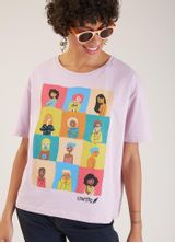 523608_2071_1_M_T-SHIRT-LOCAL-MULHER-CANTAO