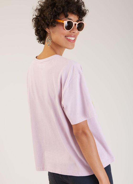 523608_2071_2_M_T-SHIRT-LOCAL-MULHER-CANTAO