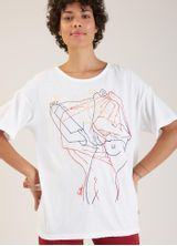 523345_016_1_M_T-SHIRT-LOCAL-NUDE