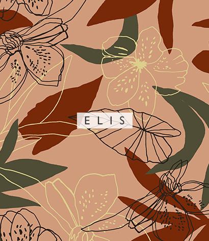 Banner 05 Carrossel 08 Elis