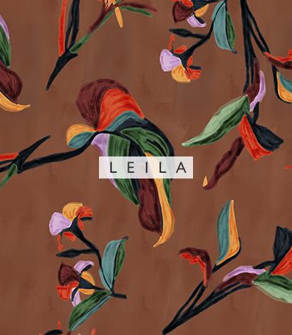 Banner 05 Carrossel 06 Leila