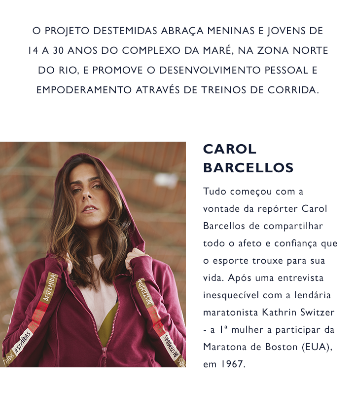 Carol Barcellos Banner Mobile