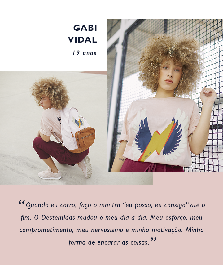 Gabi Vidal Banner Mobile