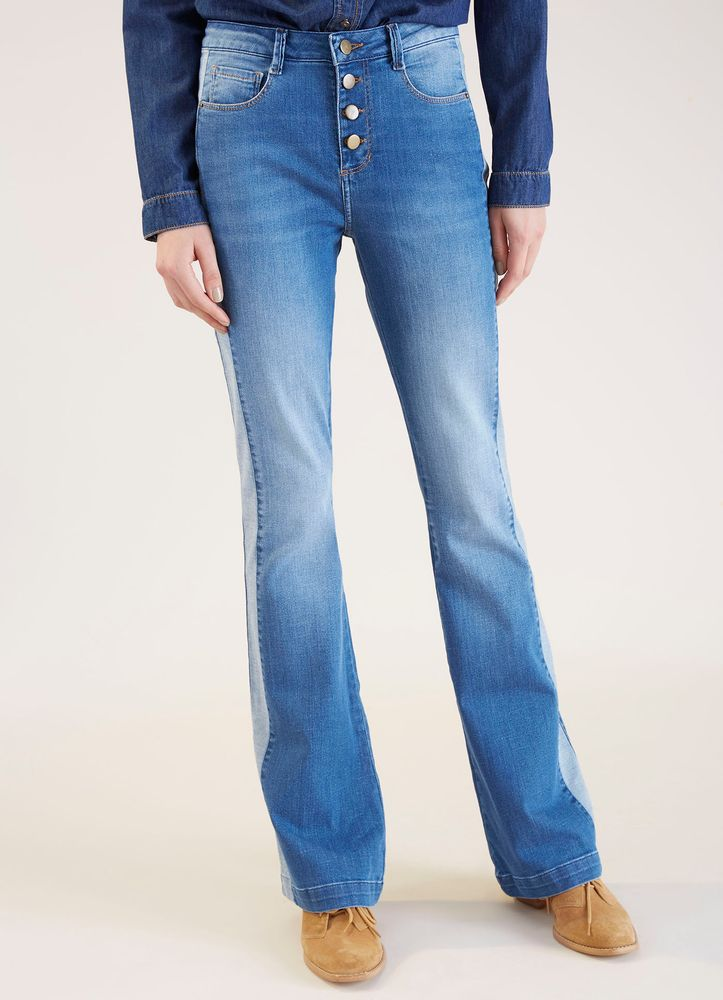 523618_3172_2_M_CALCA-JEANS-A-BOOTCUT-AVESSO-L71