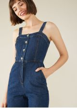 523632_0349_2_M_MACACAO-JEANS-CROPPED-VINTAGE