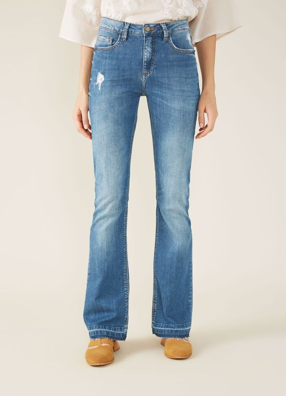 523937_3172_2_M_CALCA-JEANS-I-BOOTCUT-MARGOT