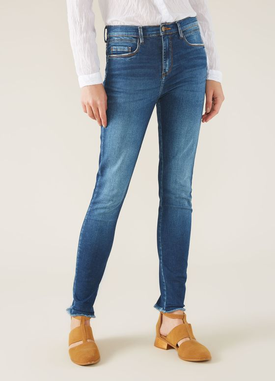 523970_3172_2_M_CALCA-JEANS-A-SKINNY-COMFORT-PUSH-UP