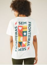 524010_016_1_M_T-SHIRT-LOCAL-SEM-FRONTEIRAS