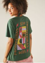 524010_028_1_M_T-SHIRT-LOCAL-SEM-FRONTEIRAS