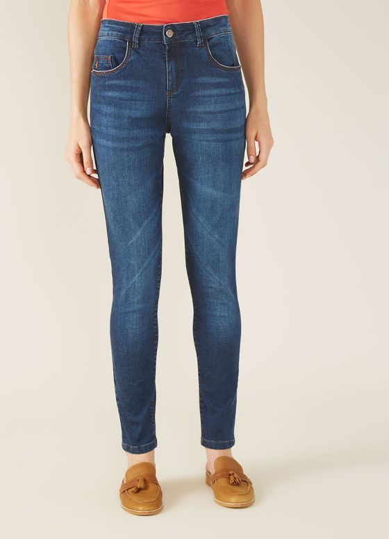 524043_3172_2_M_CALCA-JEANS-A-SKINNY-COMFORT-3-AGULHAS