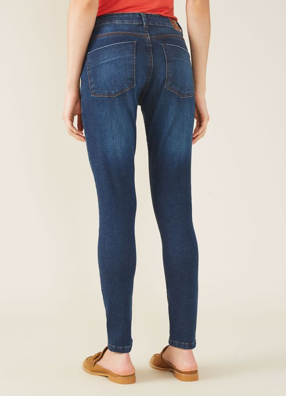 524043_3172_3_M_CALCA-JEANS-A-SKINNY-COMFORT-3-AGULHAS