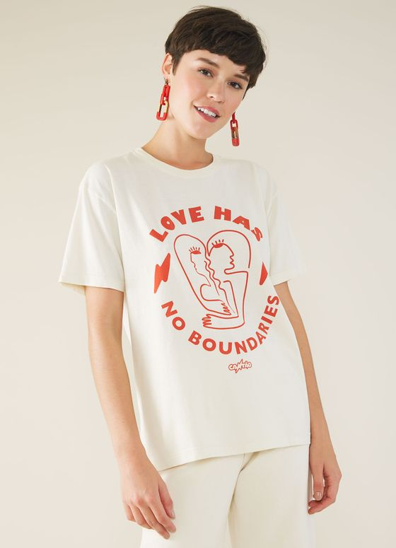 524094_016_2_M_T-SHIRT-LOCAL-NO-BOUNDARIES