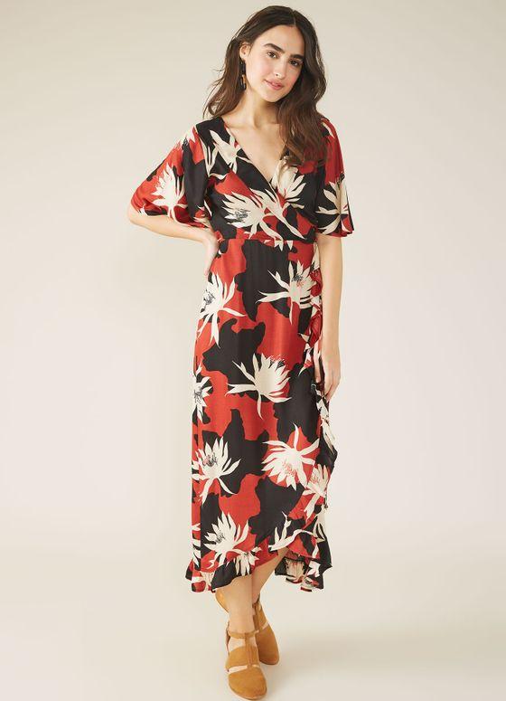 53479746028b Vestidos - Os melhores vestidos você encontra na Cantão!