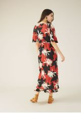 524246_1010_2_M_VESTIDO-LOCAL-GUINZA-MIDI