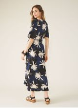 524246_2097_1_M_VESTIDO-LOCAL-GUINZA-MIDI