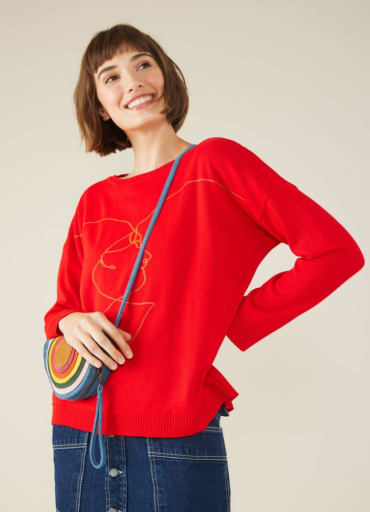 524259_051_1_M_PULL-TRICOT-FACES-M72
