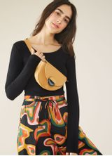 524275_021_1_M_BLUSA-CROPPED-VISCOCREPE-ML