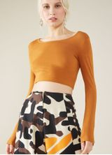 524275_231_1_M_BLUSA-CROPPED-VISCOCREPE-ML