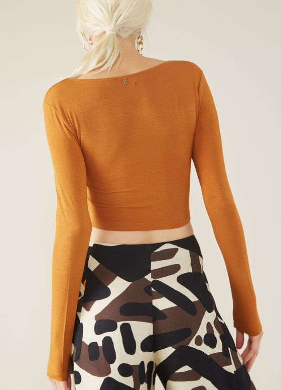 524275_231_2_M_BLUSA-CROPPED-VISCOCREPE-ML