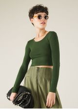 524275_3153_1_M_BLUSA-CROPPED-VISCOCREPE-ML
