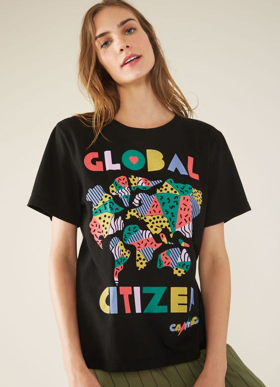 524368_021_1_M_T-SHIRT-LOCAL-GLOBAL-CITIZEN