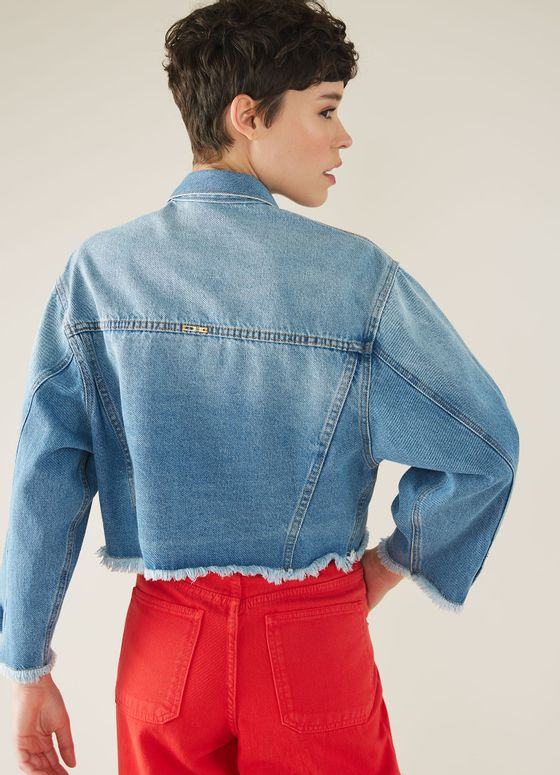 524396_3172_2_M_JAQUETA-JEANS-CROPPED
