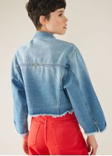 524396_3172_4_M_JAQUETA-JEANS-CROPPED
