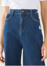 524400_3172_2_M_CALCA-JEANS-A-RETA-NEW-SHAPE-PREMIUM