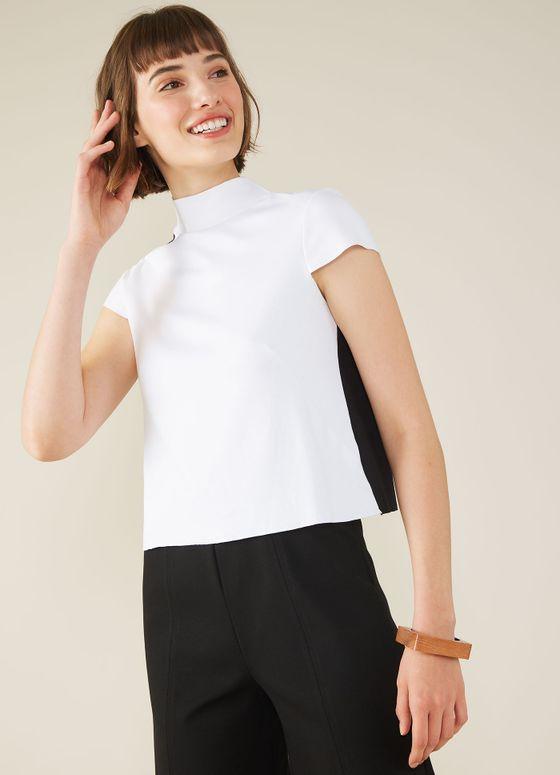5b534e1555 Blusas e t-shirts – Compre aqui no Cantão!