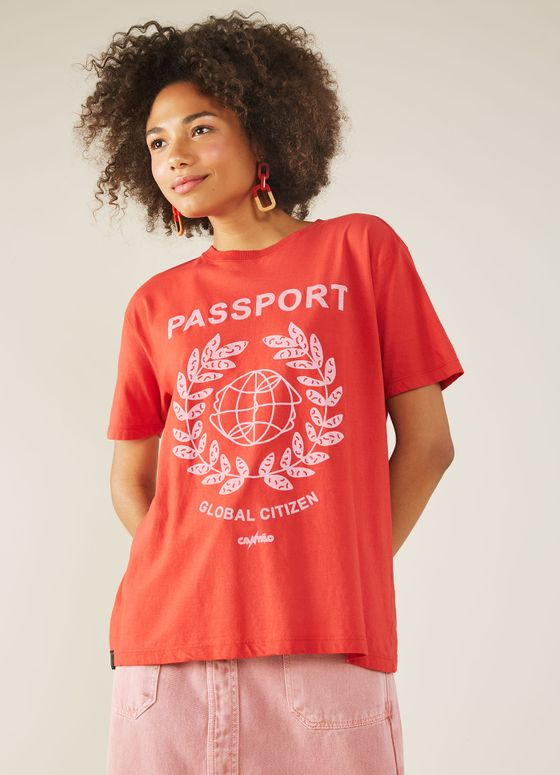 524085_2093_1_M_T-SHIRT-LOCAL-PASSPORT