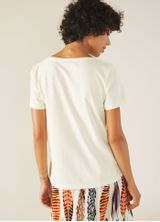 524428_2103_2_M_BLUSA-BASICA-CHOCOLATE-MC