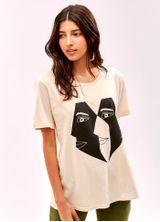 523439_2070_1_M_T-SHIRT-LOCAL-CORACAO-FACES