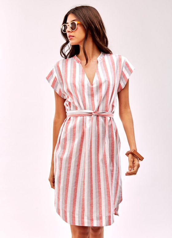 555f8ed9e Vestidos - Os melhores vestidos você encontra na Cantão!