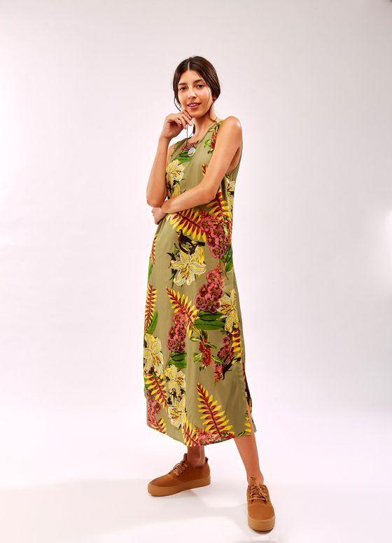 af5fdc536 Vestidos - Os melhores vestidos você encontra na Cantão!