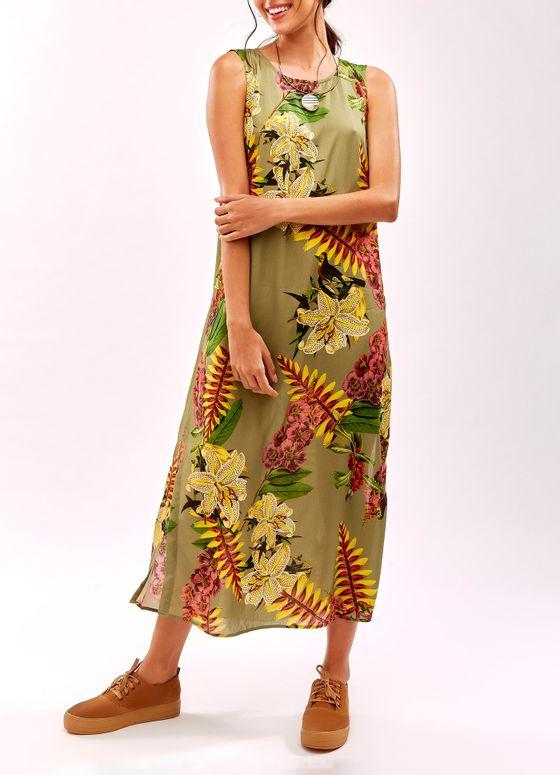 fde6371f8 Vestidos - Os melhores vestidos você encontra na Cantão!