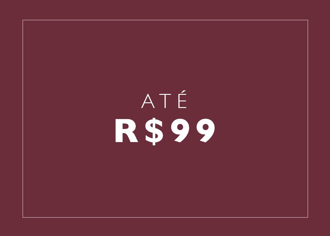 47d0c0251e Cantão – 20% off em blusas e t-shirts da coleção Afeto