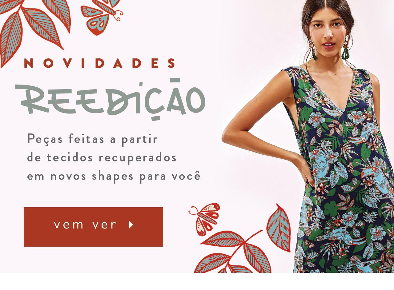 81ddf3a794 Cantão - Compre online na loja oficial