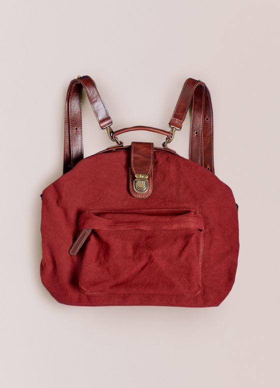 a73fc0c3a Bolsas e Mochilas - Compre online no Cantão!
