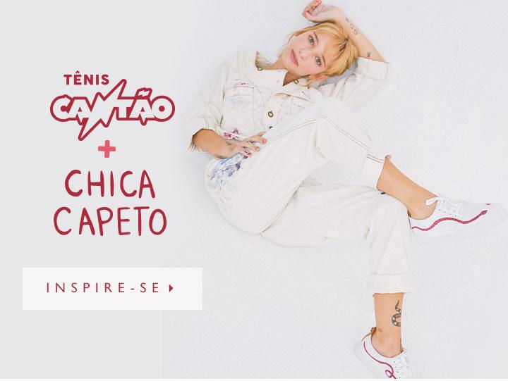 Capeto