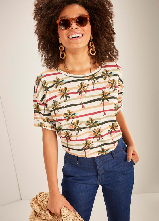522318_016_1_M_BLUSA-LOCAL-DUNAS-FULL-MANGUINHA---INATI