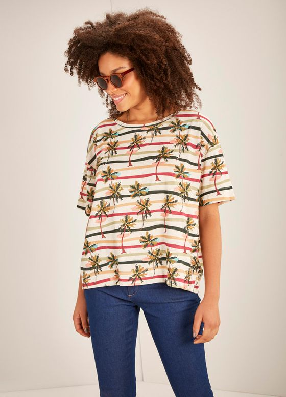 522318_016_2_M_BLUSA-LOCAL-DUNAS-FULL-MANGUINHA---INATI