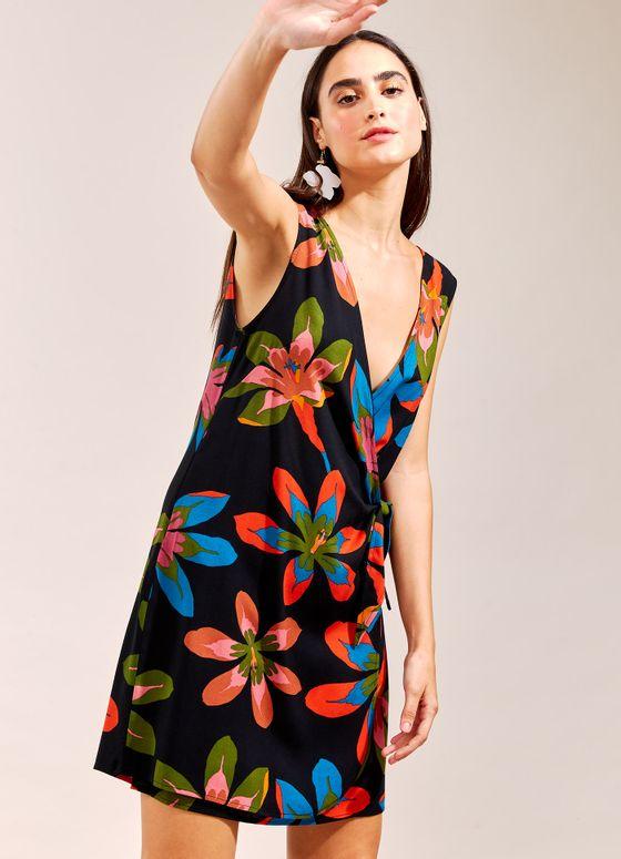 cd384b460 Vestidos - Os melhores vestidos você encontra na Cantão!