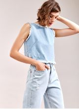 524476_3172_4_M_REGATA-JEANS-RAW-L73