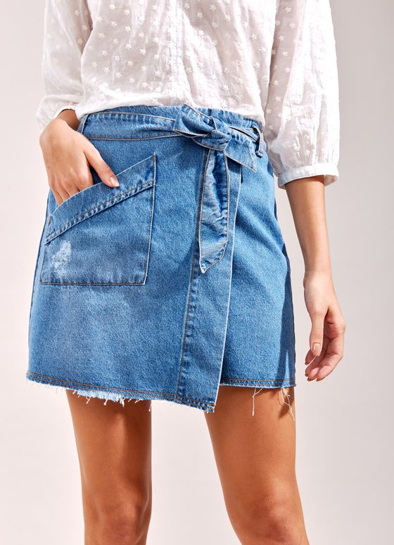 524496_1003_2_M_SAIA-JEANS-MINI-CLOCHARD