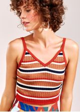 524546_660_3_M_TOP-REGATA-TRICOT-LUREX